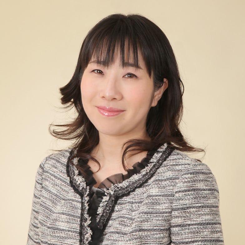 宇野薫 プロフィール